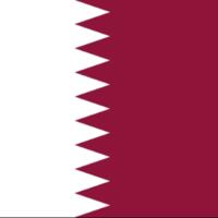 دولة .قطر
