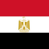 علم-جمهورية-مصر-العربية