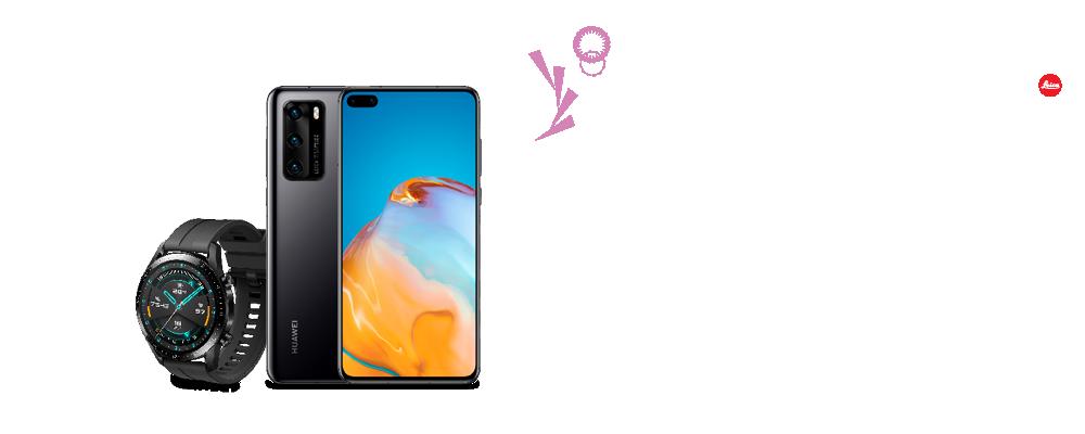 عروض شركة زين الكويت