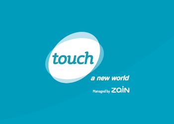 Mtc touch internet