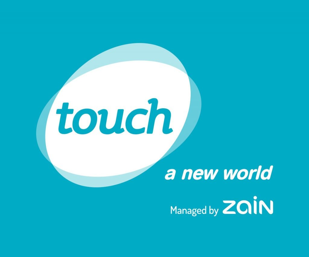 Mtc touch recharge