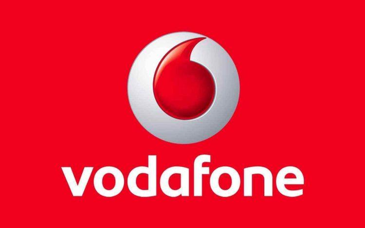 رقم خدمة عملاء فودافون قطر