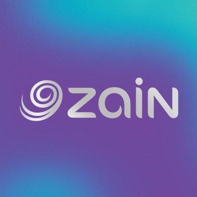 شركة زين البحرين