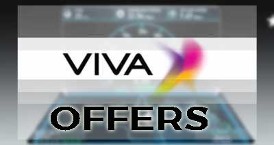 Viva offers